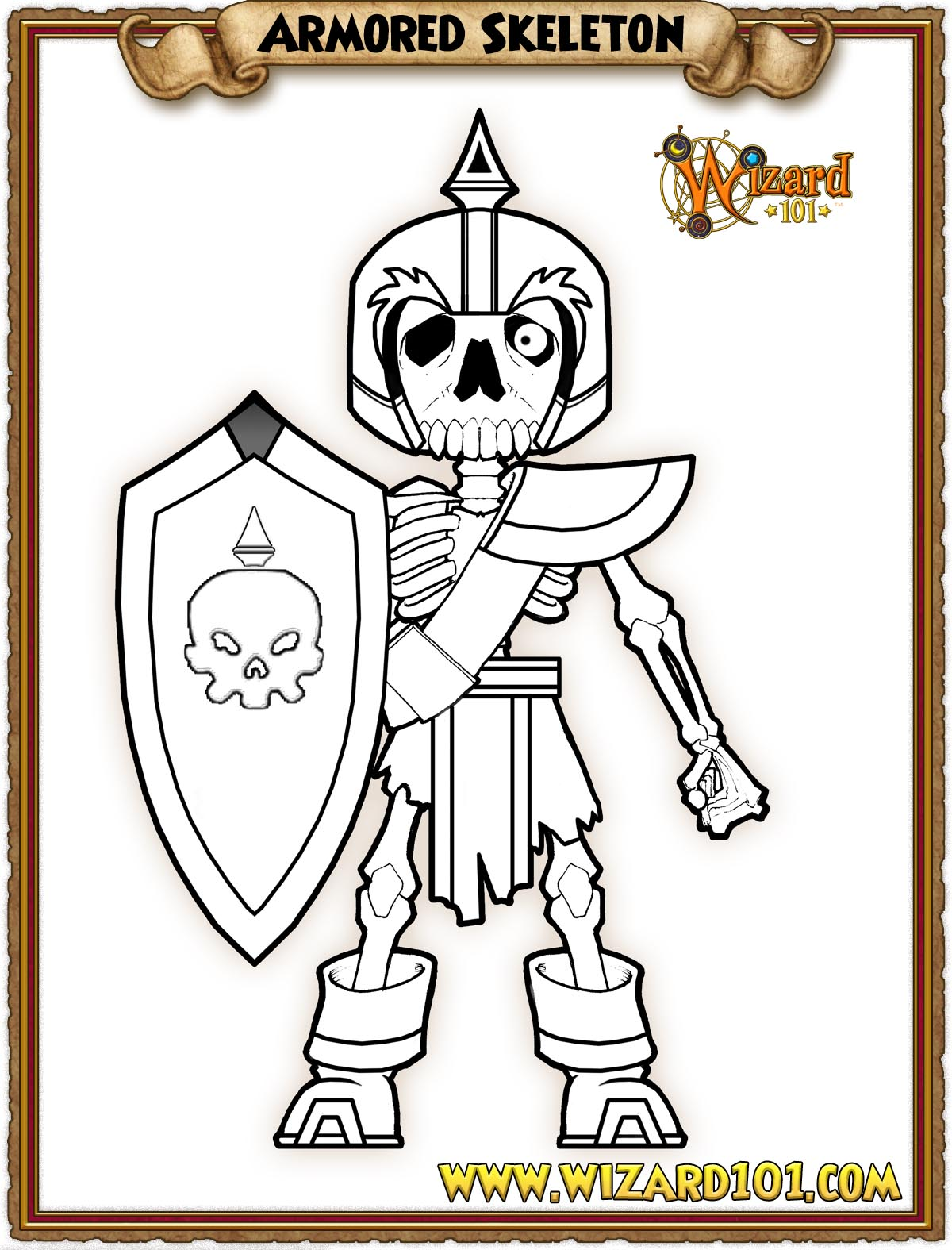 Anime Pirate Coloring Pages For AdultsPiratePrintable Coloring