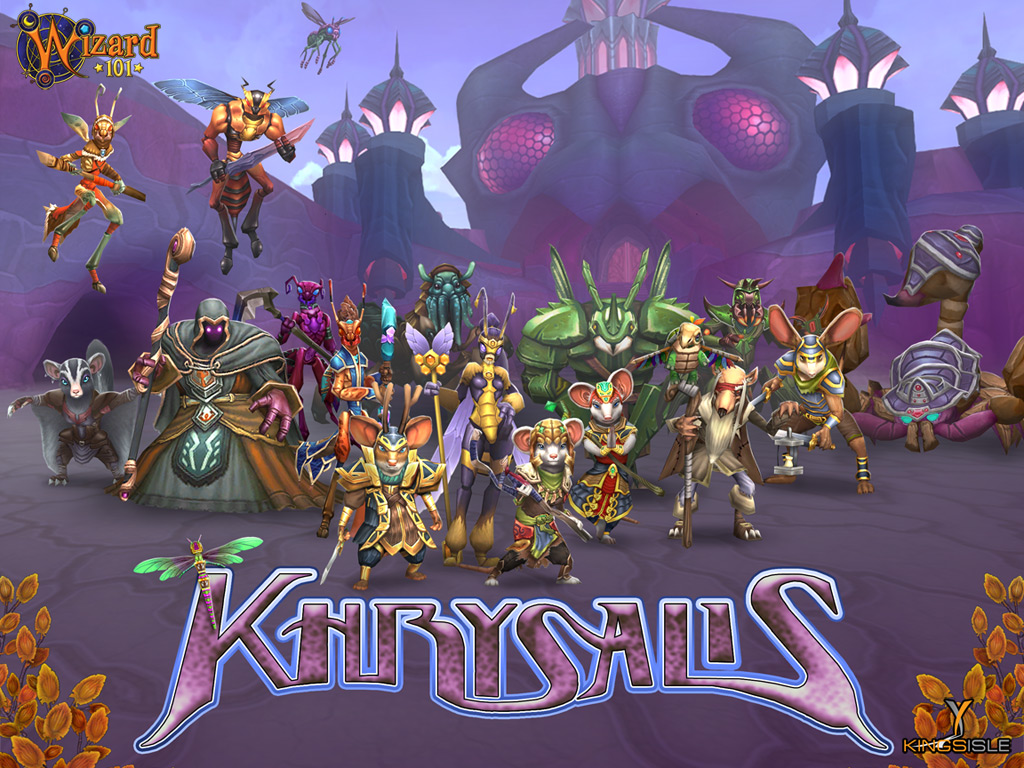 wizard101 downloads free online game