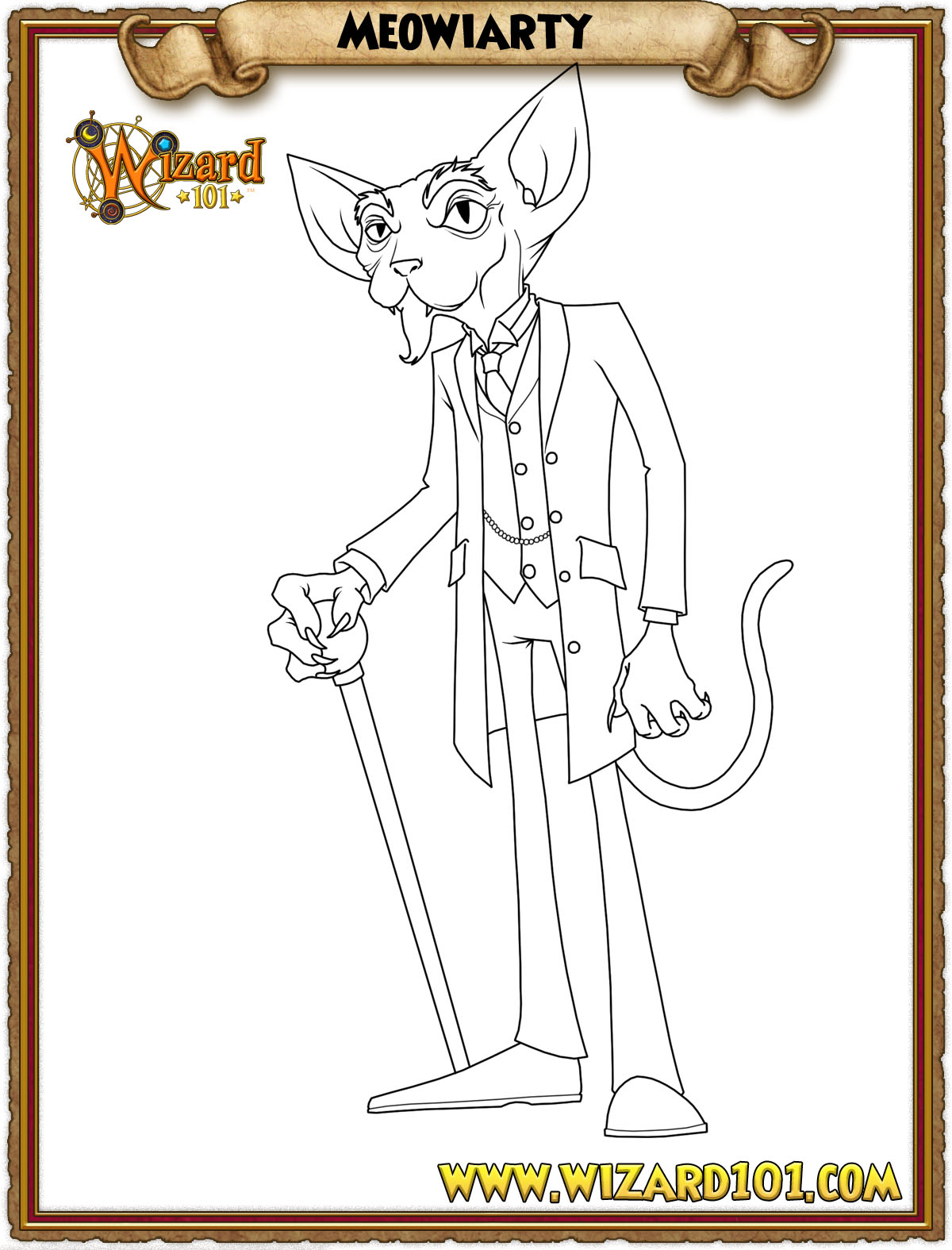 wizard101 coloring pages - wizard101 coloring pages printable wizard101 best free