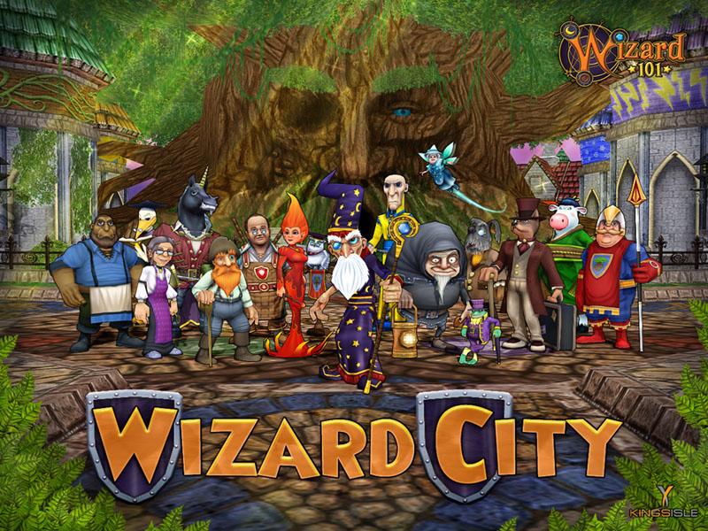 wizard 101 wizard school of fabrication
