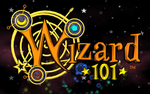 101 wizards