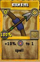 Sun School Wizard101 Free Online Game