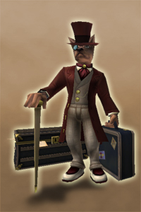 Wizard101 Teachers Images - Reverse Search