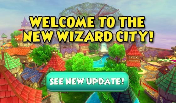Play the ultimate wizard game today wizard101 in this free online wizard game stopboris Image collections
