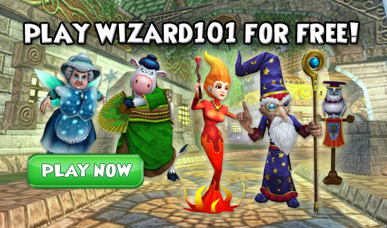 Wizard101 free to play best online casino android app