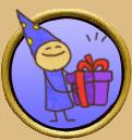 Abracadoodle Gift