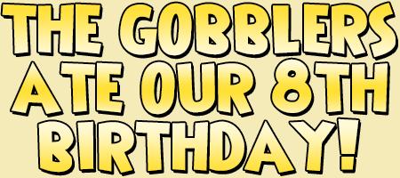8th Birthday Celebration Wizard101 Free Online Game