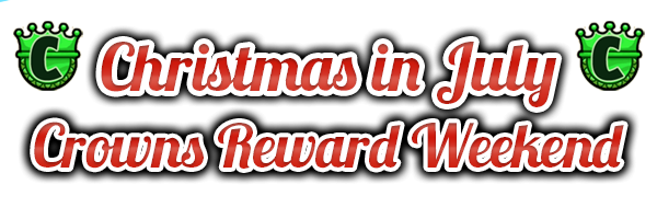 Christmas In July Free Graphics.Christmas In July Rewards Wizard101 Free Online Game