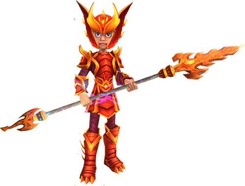 Phoenix Hoard Game Card Pack | Wizard101 Free Online Game