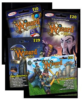 Gamestop Karte.Bonus Crowns With Gamestop Prepaid Cards Wizard101 Free Online Game