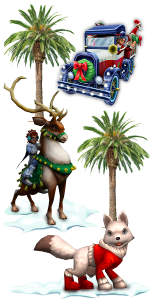 Christmas In July Images Free.Christmas In July Wizard101 Free Online Game