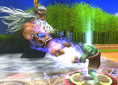 Wizard101 Now Available for Mac | Wizard101 Free Online Game