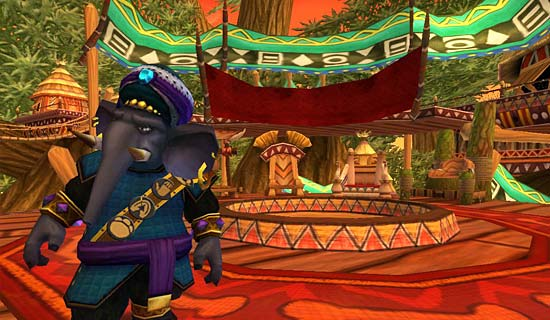 play wizard101 for free