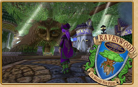wizard101 download game wizard school kickstarter