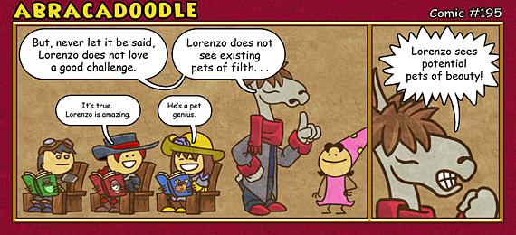 Ravenwood Bulletin | Wizard101 Free Online Game