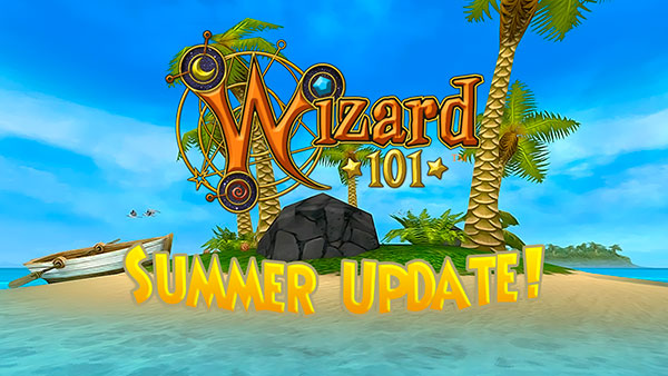Wizard101 Halloween 2020 August 2020 Ravenwood Bulletin