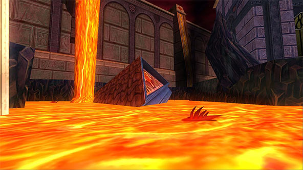 Ravenwood Bulletin | Wizard101 Free Online Game