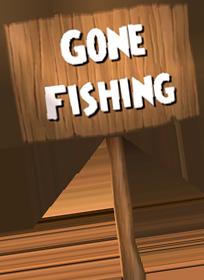 Wizard101 - Wizards Keep: Here Fishy Fishy!