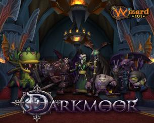 Wizard101 Downloads | Free Online Game