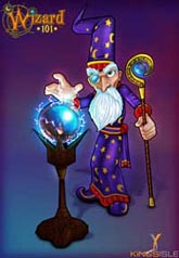 wizard101 screensavers