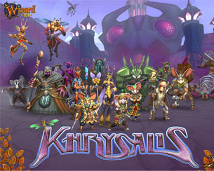 wizard 101 game download for pc